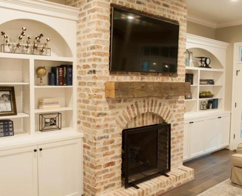 brick-restoration