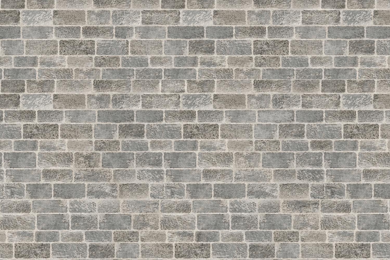 brick matching services